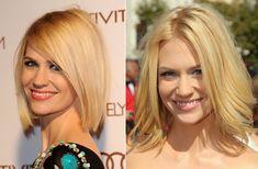 Bob Hairstyles for Medium Length Hair