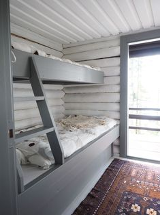 """Visit our site for even more details on """"modern bunk beds for adults"""".Visit our site for even more details on """"modern bunk beds for adults"""". It is actually an exceptional area to get Bunk Beds For Girls Room, Bunk Bed Rooms, Adult Bunk Beds, Bunk Beds With Stairs, Kids Bunk Beds, Bunk Beds With Storage, Modern Bunk Beds, Bunk Bed Designs, Cottage Interiors"""