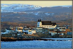Port Aux Basques Been here, wonderful!