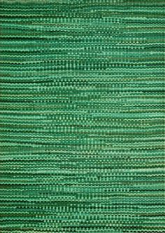 American Rag Rug  Design #3008