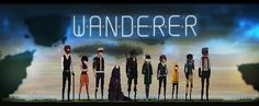 "Wanderer System: PC Release: TBA Developer: KaiserCVR, Fenrir Devlog: forums.tigsource.com Description: ""Wanderer is a 2D, low-res Sci-fi cinematic platformer/adventure game that tells the tale of a man named Rook, a greying convict who wakes from cold sleep aboard an orbital prison facility that's crash landed on the ruins of an Earth long since abandoned by humanity. With the guidance of a hacker named Jin, Rook must navigate the station, and struggle to survive against rioting prisoners…"