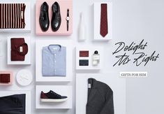 Gifts for him. Shop now 1.31 mr porter