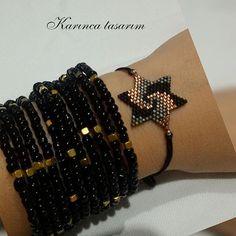 DM den ulaşabilirsiniz #miyuki #kombin #handmade #moda #tarz #trend#tasarim #design #jewellery #fashion #new# takı#kolye#elişçiliği #bileklik#doğaltaş#şifa#miyukibeads#kenditasarimim#