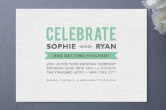 Country Flair Wedding Invitations by cambria Wedding Invitation Inspiration, Wedding Inspiration, Design Inspiration, Wedding Ideas, Ppt Design, Graphic Design, Invitation Design, Invitation Cards, Birthday Invitations