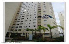 3mBrokers - www.3mbrokers.com | Imobiliária em São Paulo - SP | Imóveis em São Paulo - Apartamento para Venda - São Paulo / SP no bairro Barra Funda, 2 dormitórios, 1 banheiro