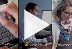 Document Management System | Enterprise Content Management | Alfresco