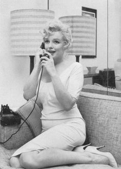 1958-08-08-phone_to_miller-1