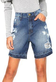 e36200a6ca 25 melhores imagens de Denuncia Jeans