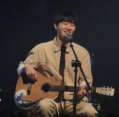 Korean Bands, China, Korean Artist, Day6, Fangirl, Fandoms, Kpop, Guitars, Cute