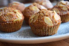 Avec Plaisir - Strana 2 z 18 - Pečení s radostí Muffins, Carrot Cake, Food Pictures, Recipies, Food And Drink, Ice Cream, Cupcakes, Homemade, Baking