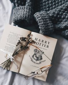 Harry Potter and the Deathly Hallows ~ J. Autumn Aesthetic, Book Aesthetic, Aesthetic Pictures, Book Flatlay, Diy Vintage, Harry Potter Deathly Hallows, Harry Potter Magic, Harry Potter Books, Coffee And Books