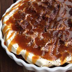 Icelandic cornflakes cake #havetotry