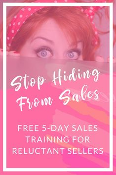 Do you HATE selling? Then you need to check out this awesome FREE training specially created for the most reluctant of sellers. Gone are the days of old-school, pushy sales, now it's all about heartfelt, soulful selling. Let me show you how. Business Tips, Online Business, Creative Business, Grounding Exercises, Boss Babe Entrepreneur, Essential Oils For Stress, How To Get Clients, Writing A Cover Letter, Stress Relief Tips