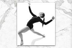 10 Improv Tips For Dancers Meet The Teacher, Dance Teacher, Dance Class, Dance Studio, Tango, Tap Songs, Dance Photography, Photography Basics, Creative Photography