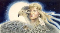 To be a part of The Shaman Journey, go to http://pozible.com/theshamanjourney and support our crowd funding porject.