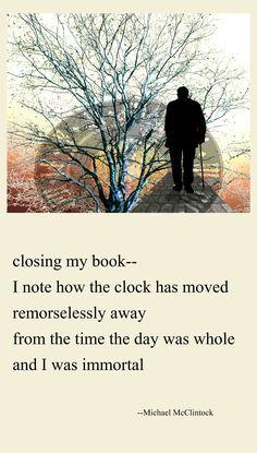 Rita dove poem the canary   essay by   anti essays
