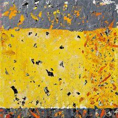 "Saatchi Art Artist Michael Rafferty; Painting, ""Digging for Clues"" #art"
