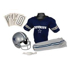 Nike NFL Mens Jerseys - 1000+ ideas about Dallas Cowboys Uniforms on Pinterest | Dallas ...
