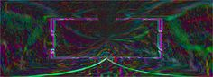 Logo tunnel22blackneonpyrmidpirple5rstyleimages (63)   copy   copy