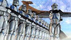 rallying_the_troops__sfm_4k__by_archangel470-dbg36ku.jpg (3840×2160)