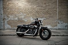 Harley-Davidson Forty-Eight - Cerca con Google