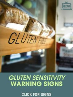 Dr Oz explained how Gluten Sensitivity could be the next health epidemic, and how it relates to Celiac Disease on the Gluten Spectrum. http://www.recapo.com/dr-oz/dr-oz-diet/dr-oz-gluten-sensitivity-epidemic-gluten-spectrum-2-week-diet/