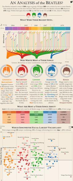 infographics-44