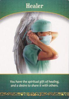 Doreen Virtue, Oracle Cards, Oracle Cards, Oracle Decks, Oracle Card Reviews,