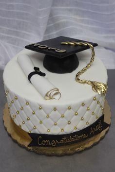 Congratulations Cake Cakes I Ve Made Cake Congratulations Cake