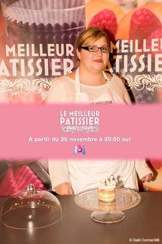 Concours Blogueurs Le Meilleur Pâtissier. Likez ou repinez votre photo préférée : ils comptent sur vous ! Tarte au citron meringuée de DELPHINE, blogueuse sur Insiiide : http://www.insiiide-my-bubble.fr/