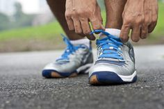 Treating your shin pain and stress fracture the right way, as soon as possible, means you heal faster and stronger.