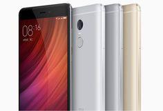 Полный Все телефоны Ксиаоми (Xiaomi) - Самые полные таблицы сравнений Check more at https://geekhacker.ru/vse-telefony-xiaomi/