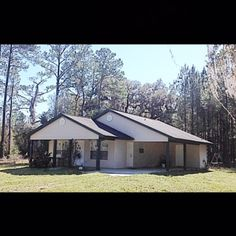 YOUR QUIET COUNTRY CHARMER AWAITS! THIS SUPER CUTE 2 BEDROOM 1 BATH HOME ON 2.9 ACRES HAS ALOT TO OFFER. INCLUDING NEW FLOORS, NEW PAINT, CLOSE TO TOWN. http://homestoranches.com/2015/quiet-country-charmer/