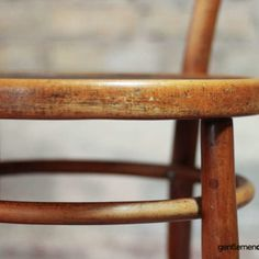 Chaise Bentwood de Jacob & Josef Kohn, circa 1900 Chaise Vintage, Chair, Furniture, Design, Home Decor, Wood Construction, Decoration Home, Room Decor