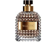 Win een Valentino Uomo-geurpakket | De Bijenkorf