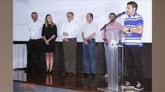 Guia Tour & Shop: 2º Prêmio Energia Turística
