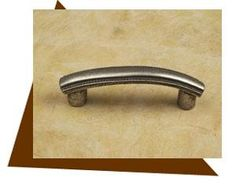 Anne At Home Rainbow Bridge Cabinet Pull | Anne at Home ...