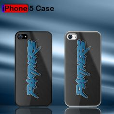 Accurate Store Carolina Panthers Cam Newton Iphone 5C TPU Case ...