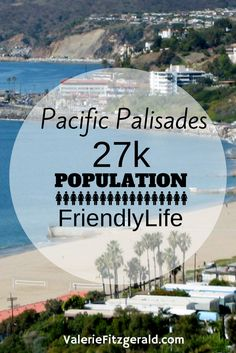 Pacific Palisades. Take a video tour with Valerie Fitzgerald at https://www.youtube.com/watch?v=6DwTkpMVmQ8#t=34