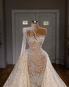 Fancy Wedding Dresses, Prom Girl Dresses, Glam Dresses, Prom Outfits, Event Dresses, Bridal Dresses, Fashion Dresses, Fancy Gowns, Summer Dresses