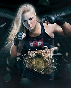 UFC bojovníci datovania celebrity