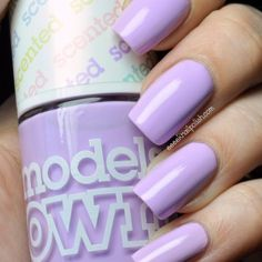 56 best Models Own - Nail Polish Wishlist images | Modeling, Models ...