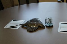 How VoIP Technology Can Benefit Your Business