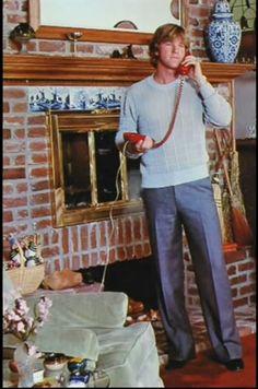 Larry Wilcox, Adam 12, 70s Tv Shows, L5r, Chris Pine, Handsome Actors, Old Tv, Interesting Faces, Disney Pictures