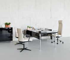 longo actiu desk offices furniture avant actiu furniture bench