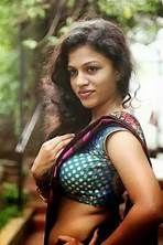 Actress Photo collection: Actress Chitra Hot Stills Beautiful Blonde Girl, Beautiful Girl Indian, Most Beautiful Indian Actress, Desi Girl Image, Girls Image, Girl Number For Friendship, Tamil Girls, Actress Navel, Saree Navel