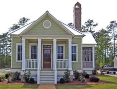 coastal floor plans new traditional coastal homes in nc - Coastal House Plans