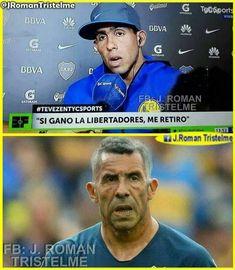 Rivera, Fifa World Cup, Humor, Venom, David, Football, Soccer, Futbol, Humour