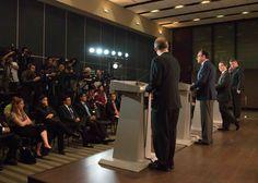 La Alianza del Pacífico se fortalece ¿jaque al neoliberalismo?