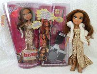 bratz the movie yasmin doll - Google Search